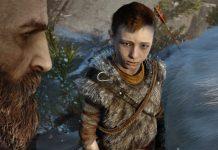 کوری بارلوگ از اضافه کردن حالت New Game Plus به God of War میگوید