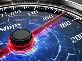 آموزش «بهینه سازی و افزایش سرعت اینترنت» با برنامه قدرتمند Auslogics Boost Speed