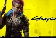 دانلود کرک CODEX بازی Cyberpunk 2077 به صورت جداگانه