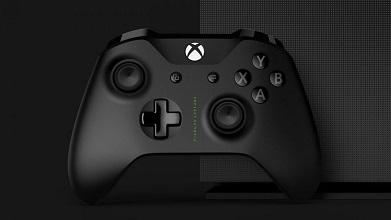 مشکلات HDR در کنسول های جدید Xbox