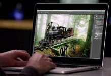 هفت راهکار جادویی برای یادگیری سریع فوتوشاپ