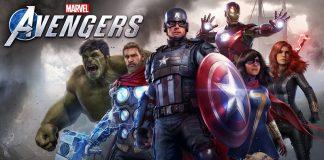 سیستمهای مورد نیاز بازی Marvel's Avengers