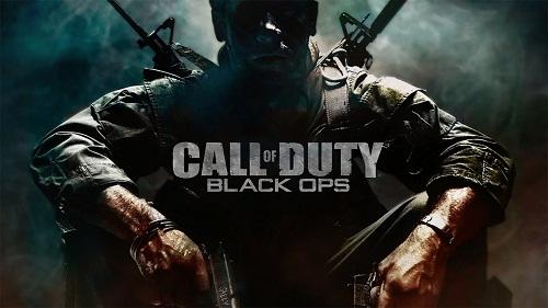 معرفی کالاف دیوتی 7 بلک اپس یک Call of Duty: Black Ops 1