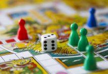 انواع بازی بچگانه که بهتر است با آن ها آشنا شوید