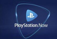 همه چیز درباره سرویس PlayStation Now