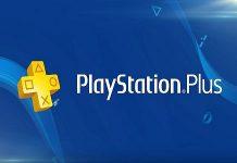 بازیهای رایگان پلیاستیشن پلاس برای فوریه ۲۰۱۸ معرفی شدند