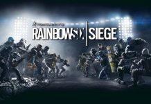 تعداد بازیبازان Rainbow Six Siege از ۶۰ میلیون عبور کرد