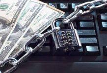 ترفندی برای محافظت از فایلها در برابر باج افزارها در ویندوز 10