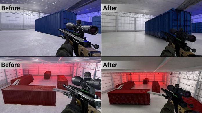 تکنیک Screen Space Reflection چیست و چه استفادهای در بازیها دارد؟