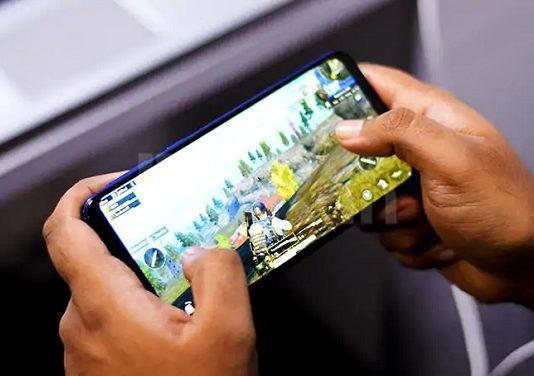 برنامه Game Launcher چیست لانچر بازی سامسونگ
