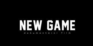 تاریخ انتشار بازیهای جدید در تیر 1400