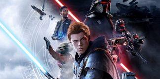 سیستم مبارزات Star Wars Jedi: Fallen Order شبیه به Sekiro خواهد بود