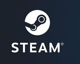 شبکه Steam به رکورد جدیدی از میزان کاربران آنلاین دست یافت