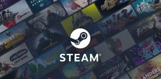 دانلود استیم steam ; محبوبترین نرم افزار بازی آنلاین جهان