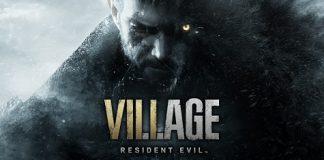 بازی Resident Evil Village بدون کارت گرافیک اجرا می شود