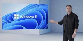 همه چیز در مورد ویندوز 11 + آموزش دانلود و راهنمای ویندوز 11