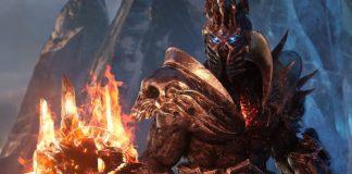 بلیزارد سیستم مورد نیاز بازی World of Warcraft: Shadowlands را بهروزرسانی کرد